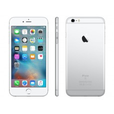 Refurbished iPhone 6s /32GB/Silver