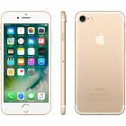 Refurbished iPhone 7 /32GB/ Gold