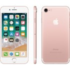 Apple iPhone 7 / 32GB / Rose Gold (JAUNS)