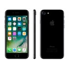 Apple iPhone 7 / 128GB / Jet Black
