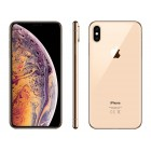 Apple iPhone XS Max / 64GB / Gold