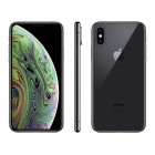 Refurbished Apple iPhone XS / 64GB / Space Grey
