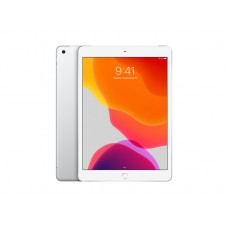 "iPad 10.2"" 7th Gen / Wi-Fi / 128 GB / Silver"