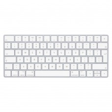 Apple Magic Keyboard Wireless (JAUNA)