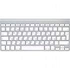 Apple Wireless Keyboard INT: refurbished